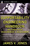 Jones, James: Supportability Engineering Handbook: Implementation, Measurement and Management