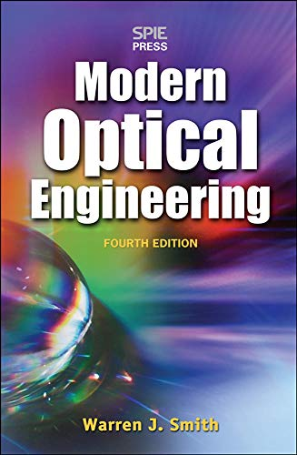 modern-optical-engineering-4th-ed