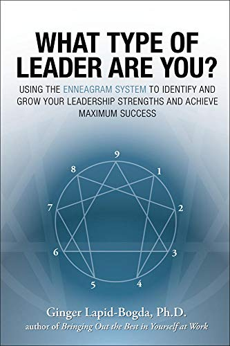 what-type-of-leader-are-you-using-the-enneagram-system-to-identify-and-grow-your-leadership-strengths-and-achieve-maximum-success