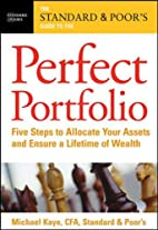 The Standard & Poor's Guide to the Perfect…