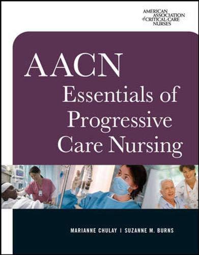 aacn-essentials-of-progressive-care-nursing