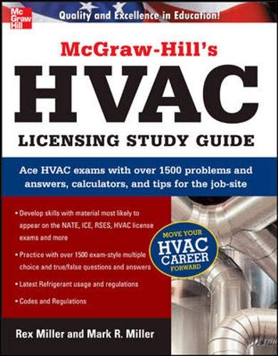 mcgraw-hills-hvac-licensing-study-guide