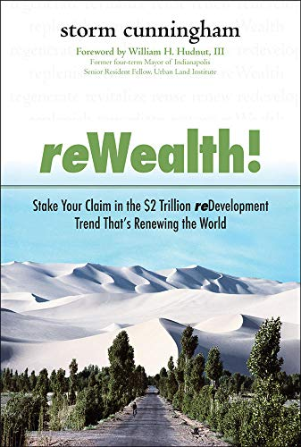 rewealth-stake-your-claim-in-the-2-trillion-redevelopment-trend-thats-renewing-the-world