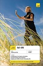 Teach Yourself Tai Chi (Teach Yourself) by…