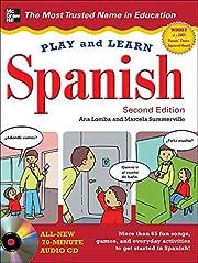 Practice Makes Perfect: Spanish Pronouns Up…