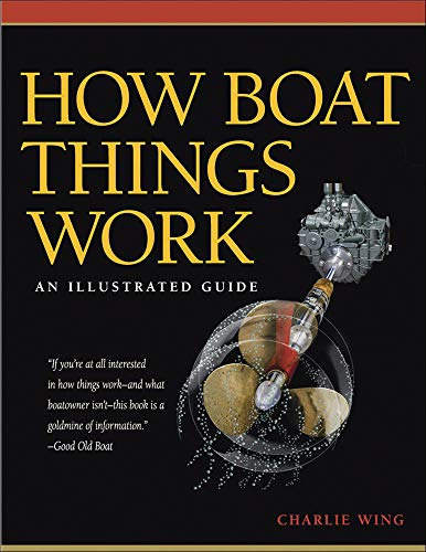 how-boat-things-work-an-illustrated-guide