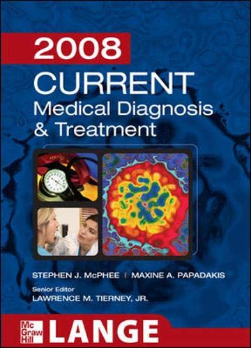current-medical-diagnosis-and-treatment-2008-lange-current