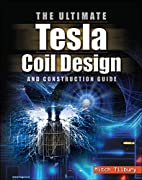 The ULTIMATE Tesla Coil Design and…