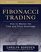 Fibonacci Trading: How to Master the Time…