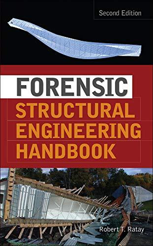 forensic-structural-engineering-handbook
