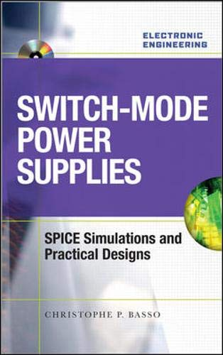 switch-mode-power-supplies-spice-simulations-and-practical-designs
