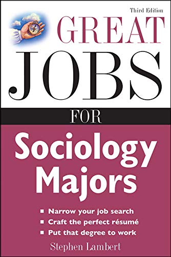 great-jobs-for-sociology-majors-great-jobs-series