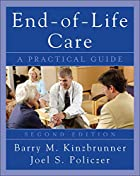 End-of-Life-Care: A Practical Guide, Second&hellip;