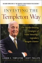 Investing the Templeton Way: The…