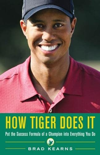 how-tiger-does-it