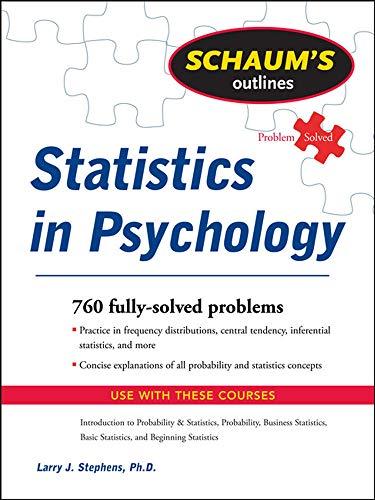 schaums-outline-of-statistics-in-psychology-schaums-outlines