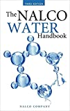 Nalco Company: The Nalco Water Handbook
