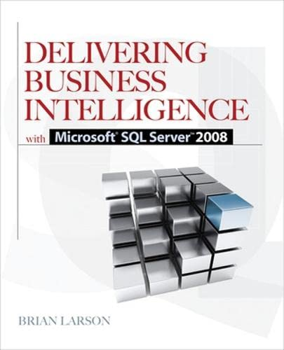 delivering-business-intelligence-with-microsoft-sql-server-2008