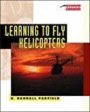 R. Padfield: Learning to Fly Helicopters