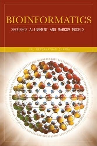 bioinformatics-sequence-alignment-and-markov-models