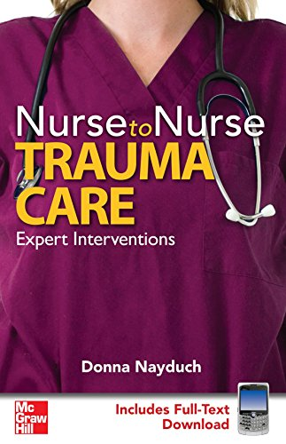 nurse-to-nurse-trauma-care