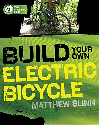 build-your-own-electric-bicycle-tab-green-guru