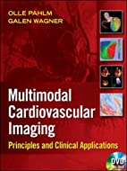 Multimodal Cardiovascular Imaging:…