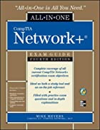 CompTIA Network Certification All-in-One…