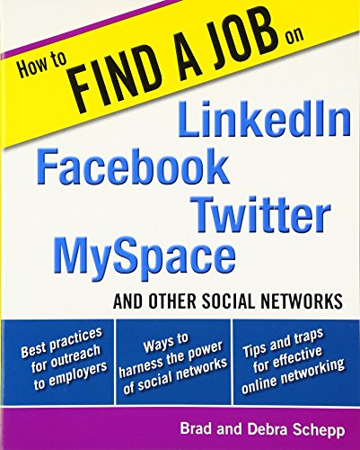 how-to-find-a-job-on-linkedin-fac-twitter-myspace-and-other-social-networks
