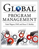 Wagner, Paula: Global Program Management