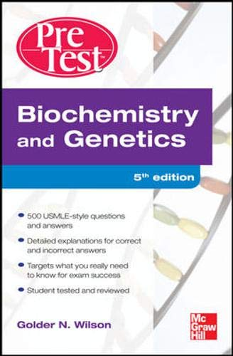 biochemistry-and-genetics-pretest-self-assessment-and-review-fourth-edition-pretest-basic-science