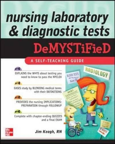 nursing-laboratory-and-diagnostic-tests-demystified