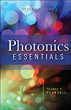 Photonics Essentials, Second Edition by…