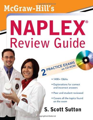 mcgraw-hills-naplex-review-guide