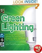Green Lighting (Tab Green Guru Guides)