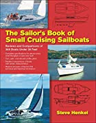 The Sailor's Book of Small Cruising…
