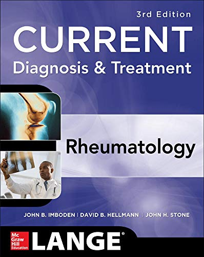 current-diagnosis-treatment-in-rheumatology-third-edition-lange-current-series