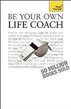 Life Coach by Jeff Archer