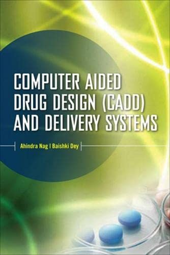 computer-aided-drug-design-and-delivery-systems