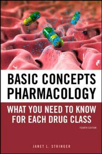 basic-concepts-in-pharmacology-what-you-need-to-know-for-each-drug-class-fourth-edition