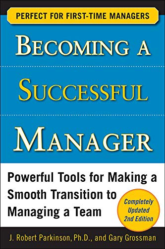 becoming-a-successful-manager-second-edition