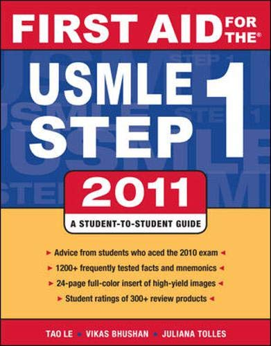 first-aid-for-the-usmle-step-1-2011-first-aid-usmle