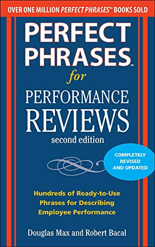 perfect-phrases-for-performance-reviews-2-e-perfect-phrases-series