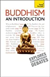 Erricker, Clive: Buddhism--An Introduction: A Teach Yourself Guide (Teach Yourself: Reference)