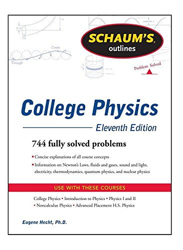 schaums-outline-of-college-physics-11th-edition-schaums-outlines
