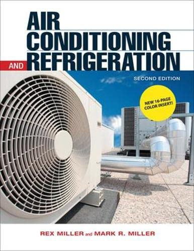 air-conditioning-and-refrigeration-second-edition