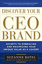 Discover Your CEO Brand: Secrets to…