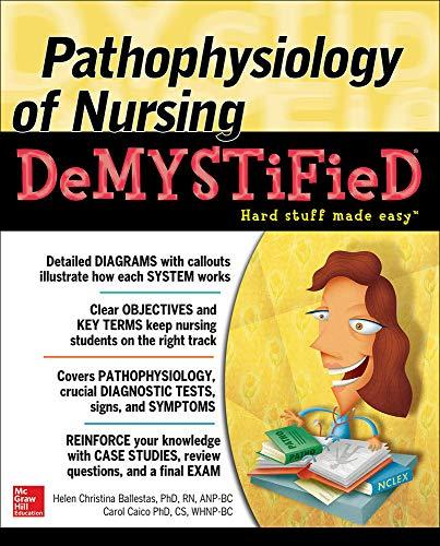 pathophysiology-of-nursing-demystified
