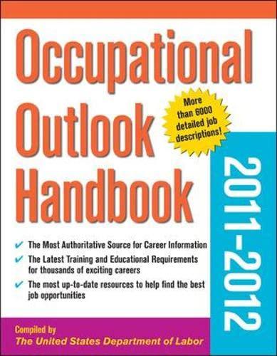 occupational-outlook-handbook-2011-2012-occupational-outlook-handbook-paper-mcgraw-hill