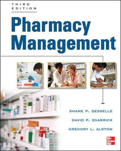 pharmacy-management-third-edition